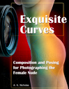 cover icon curves