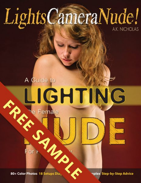free-sample-promo_large_frontcover